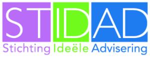 logo Stidad 2014-120